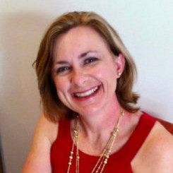 Julie Farrelly - Integrative Medicine Practitioner
