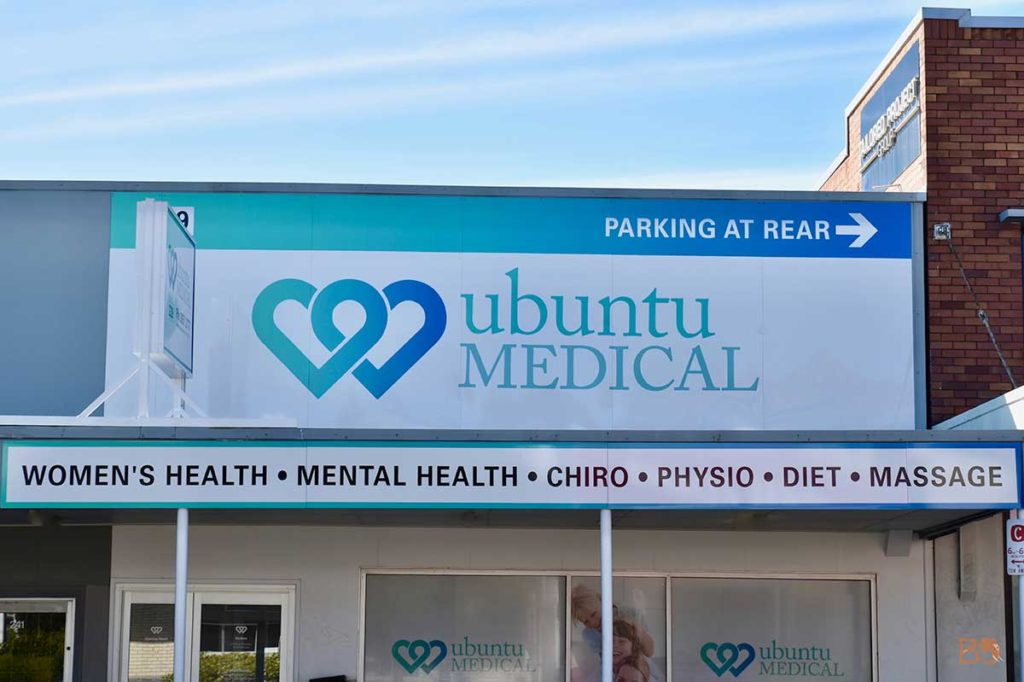 Ubuntu Medical is a fully accredited general practice serving the northern suburbs of Stafford, Stafford Heights, Gordon Park, Enoggera, Everton Park, Everton Hills and Kedron