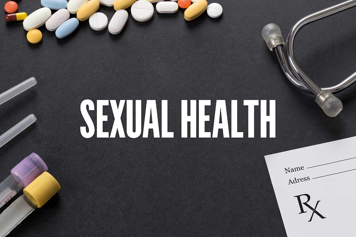 Lucene term vector positions for sexual health