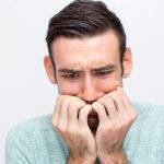 ubuntu-medical-anxiety-attack